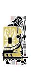 Assault Bireme - Legionary Cohort