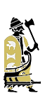 Assault Bireme - Auxiliary Axe Warriors