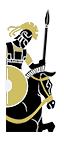 Auxiliary Tarantine Cavalry