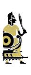 Assault Bireme - Auxiliary Iberian Swordsmen