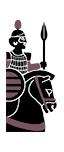 Median Cavalry