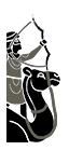 Auxiliary Camel Archers