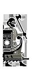 Assault Bireme - Auxiliary Bactrian Hillmen