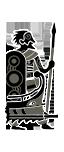 Assault Bireme - Auxiliary Spear Band