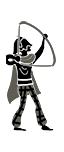 Auxiliary Gallic Hunters