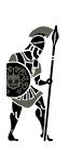 Auxiliary Hoplites