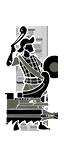 Missile Quinquereme - Auxiliary Rhodian Slingers