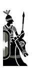 Auxiliary Scutarii Cavalry