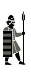 Auxiliary Parthian Spearmen