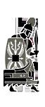 Assault Quadrireme - Legionaries