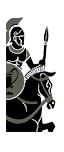 Italian Noble Cavalry