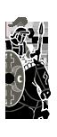 Praetorian Cavalry