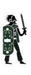 Celtic Warriors