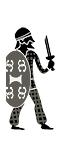 Short Swords