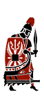 Bireme d'assalto - Legionari