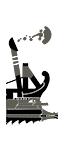 Artillery Penteres - Greek Ballista (Ship)