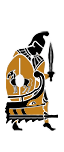 Assault Dieres - Carthaginian Infantry