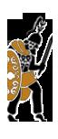 Gallic Elder Swordsmen