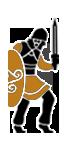 Longsword Warriors