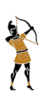 Native Iapygian Archers