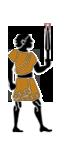 Native Sicilian Tribesmen