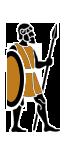 Native Umbrian Spearmen