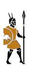 Native Volsci Spearmen