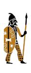 Gallic Spearmen