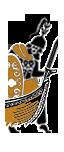 Medium Assault Raider - Gallic Elder Swordsmen