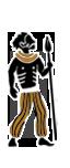 Tribeless Spearmen