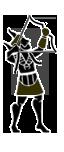 Arqueros sardos nobles