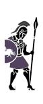 Italian Veteran Spearmen