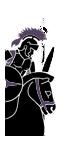 Native Campanian Cavalry