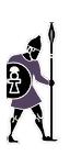 Native Carthaginian Spearmen