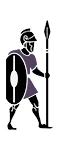Native Etruscan Spearmen