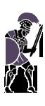 Native Lucanian Warriors
