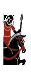 Italian Cavalry