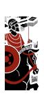 Italian Horse Skirmishers