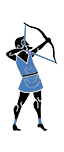 Native Greek Archers