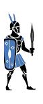 Samnite Light Infantryman
