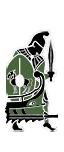 雙排漿座輕型突擊船 - Carthaginian Infantry