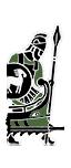 Assault Dieres - Carthaginian Hoplites