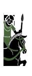 Native Aequi Horsemen