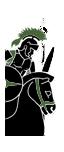 Cavalleria campana nativa