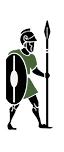 Lancieri etruschi nativi