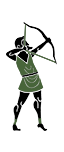 Arcieri greci nativi