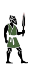 Native Italian Hillmen