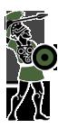 Unità da imboscata lucana nativa