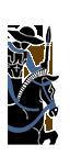 Mercenary Thessalian Cavalry