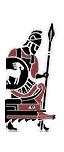 四排漿座輕型突擊船 - Carthaginian Hoplites